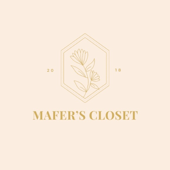 maferscloset
